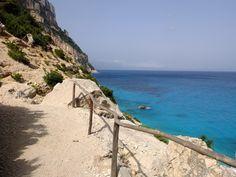 Sardegna, Italy 2014