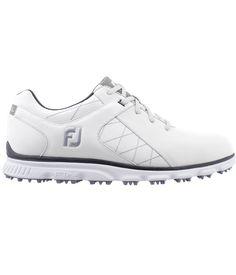 FootJoy Mens MyJoys Pro SL Golf Shoes - Golfonline 7b05a211a29