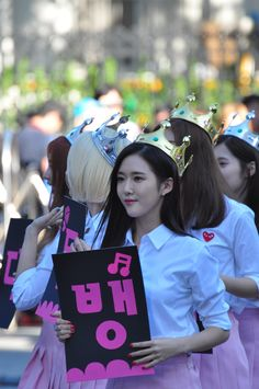 150918 DIA arriving at Music Bank by KpopMap #musicbank, #kpopmap, #kpop, #dia , #kpopmap_dia