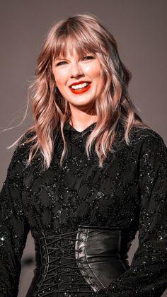 Taylor Swift Hot, Estilo Taylor Swift, Long Live Taylor Swift, Taylor Swift Album, Taylor Swift Pictures, Taylor Swift Concert, Taylor Swift Wallpaper, Lady Gaga, Nashville