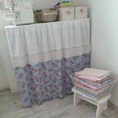 vorhang gardine n hen on pinterest window treatments. Black Bedroom Furniture Sets. Home Design Ideas