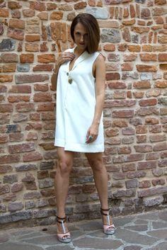 Anello speciale, Anello Tous, Maggie Dallospedale, Fashion blogger, jewelry…