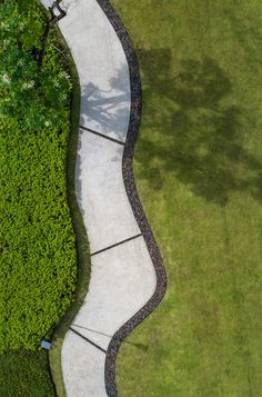 Examine this essential illustration in order to have a look at today knowledge on Landscape Bricks Ideas Privacy Landscaping, Modern Landscaping, Outdoor Landscaping, Landscaping Design, Lanscape Design, Paving Design, Pavement Design, Paving Pattern, Park Landscape