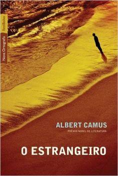 O Estrangeiro de Albert Camus
