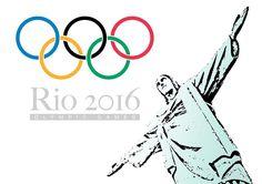 Jeux Olympiques de Rio : 27 records mondiaux et 91 records olympiques ont été…