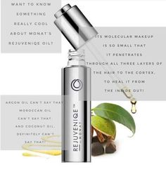 Naturally based anti-aging skin care & hair care products - with an unrivaled business opportunity, a culture of family, service & gratitude My Monat, Monat Hair, Monat Ingredients, Monat Rejuveniqe Oil, Monat Before And After, Argon Oil, Oil Light, Business Hairstyles, Best Oils