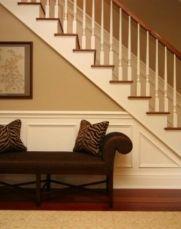 WELCOME HOME - Olga Adler Interiors - Interior Designer - Decorator - CT - New York - Olga Adler Interiors – Interior Designer – Decorator – CT – New York