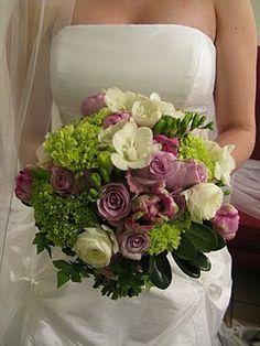 seafoam green gray lavender wedding - Google Search
