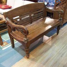 Photo in 5395 Furniture Design Teak Furniture, Home Decor Furniture, Furniture Design, Wooden Couch, Wood Sofa, Interior Design Living Room, Living Room Designs, Wooden Sofa Set Designs, Carving