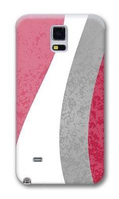 Phone Case Custom Samsung Note 4 Phone Case Pink White Gray Polycarbonate Hard Case for Samsung Note 4 Case Phone Case Custom http://www.amazon.com/dp/B017I6RR1S/ref=cm_sw_r_pi_dp_Nnhowb09F15TJ