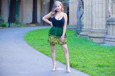 Boudoir, Freelance Photography, Portraits, Women's Fashion, Summer Dresses, Model, Powder Room, Fashion Women