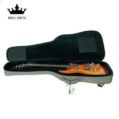 23 ίντσες παχύ νερό-απόδειξη Oxford πανί μικρή κιθάρα τσάντα / 26 ιντσών μαύρη ποιότητα Ukulele σακίδιο Ukulele, Guitar, Oxford, Music Instruments, Shopping, Products, Black, Oxfords, Guitars