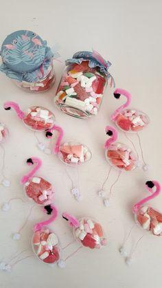 LOS DETALLES DE BEA: Flamingo Adicction... En Exclusiva para Pippa's store