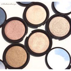 Becca-Shimmering-Skin-Perfectors.jpg 2,448×2,448 pixels