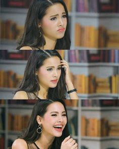 I vote for Yaya Urassaya Sperbund from Thailand to @tccandler @mostbeautifulwomen2018 #100mostbeautifulfaces2018 #100beautifulfaces…