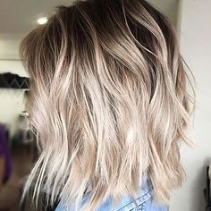 Trendy short haircut ideas for all of ladies. Related PostsPixie Hair Cut 2017 for Stylish LadiesCelebrity Haircut Tutorial – Women's HaircutTrendy short casual blonde pixie back viewTrendy Ideas For 2017 Hair ColorLatest Short Choppy Haircuts for LadiesC