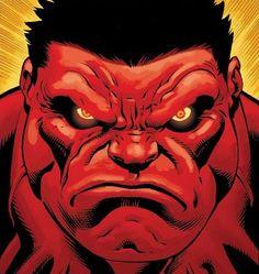 #Hulk #Fan #Art. (Hulk #21 Page.3) By: Ed McGuinness. (THE * 5 * STÅR * ÅWARD * OF: * AW YEAH, IT'S MAJOR ÅWESOMENESS!!!™) ÅÅÅ+