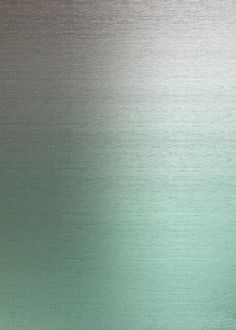Inspired by the serene colors of a secluded lagoon, Jade is at once calm and magical.