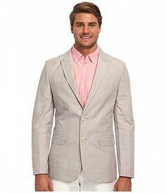 Discount Shoes, Calvin Klein, Suit Jacket, Breast, Suits, Cotton, Jackets, Shopping, Clothes