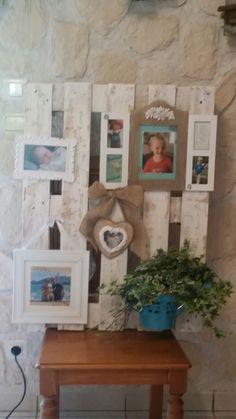 Floating Shelves, Bookcase, Creations, Home Decor, Decoration Home, Room Decor, Wall Shelves, Book Shelves, Home Interior Design