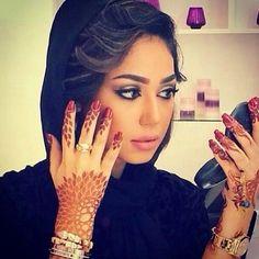 Dubai.arabic