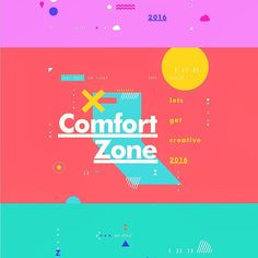 Today promise me one thing. Design OUT of your comfort zone. It's more fun!🏆👏💪👍😲 A throw back to an illustration set I did last year. The message is the same though, go smash Thursday!  #illustration #illustrationoftheday #graphicgang #student #adventure #followme #beautiful #me #fitnessmotivation #success #art #graphicdesigner #motivation #instagood #mondaymotivation #instafit #branding #creative #instalove #logo #design #love #designer #quotes #dribbble #photooftheday #motivation…