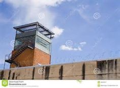 prison buildings - Bing Images Abandoned Prisons, U.s. States, Photo Reference, Big Ben, Bing Images, Louvre, Public, Sky, Towers