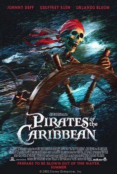 Pictures & Photos from Piratas das Caraíbas - A Maldição do Pérola Negra (2003)