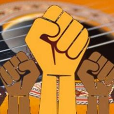 """Occupy"" is a song about the Occupy Movement and is composed by Joe DeFilippo and performed by the R.J. Phillips Band, a group of Baltimore studio musicians. Joe DeFilippo: vocals, acoustic guitar, ba"