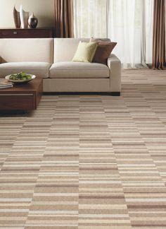 Axminster Carpets - Mondrian - Wentwood