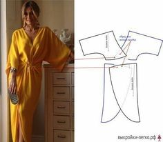 Amazing Sewing Patterns Clone Your Clothes Ideas. Enchanting Sewing Patterns Clone Your Clothes Ideas. Sewing Dress, Dress Sewing Patterns, Sewing Clothes, Clothing Patterns, Diy Clothes, Shirt Patterns, Pattern Sewing, Fashion Sewing, Diy Fashion