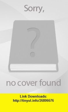 ONE VIRGIN TOO MANY (9780753163085) Lindsey Davis , ISBN-10: 075316308X  , ISBN-13: 978-0753163085 ,  , tutorials , pdf , ebook , torrent , downloads , rapidshare , filesonic , hotfile , megaupload , fileserve