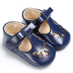>> Click to Buy << Cute PU leather Bowknot Baby Girls Shoes Prewalker T-bar Baby Girl Party Shoes sapatos infantil calcado menina scarpe ragazze #Affiliate