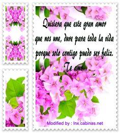 mensajes de amor bonitos para enviar,buscar bonitos poemas de amor para enviar: http://lnx.cabinas.net/descargar-mensajes-de-amor/