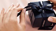Harry Winston spurs offline purchases via shoppable Instagram platform
