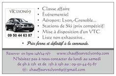 reservation taxi uber paris