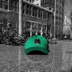 42 Best Black Clover Premium Hats images  315a0ca7f733