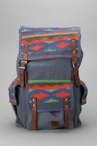 love this bag, want one just like this