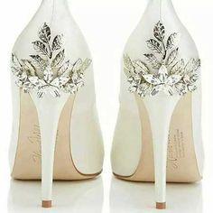 20+Özel-Tasarım-Gelin-Ayakkabıları_6