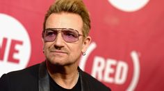 For First Time, Glamour's Women Of The Year Include A Man: Bono. The honorees also include the survivor of the Stanford sexual assault, the Yazidi human rights activist Nadia Murad and three female founders of the Black Lives Matter movement.