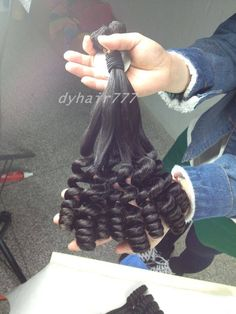 Brazilian fumi hairstyle human hair weaves. http://www.dyhair777.com/Brazilian-Virgin-Hair.html