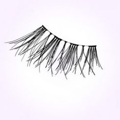 Ardell Accents Lashes # 318