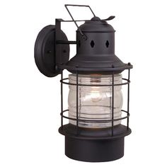 Buy the Vaxcel Lighting Textured Black Direct. Shop for the Vaxcel Lighting Textured Black Hyannis 1 Light Outdoor Wall Sconce - 10 Inches Wide and save. Outdoor Wall Mounted Lighting, Black Outdoor Wall Lights, Outdoor Ceiling Fans, Outdoor Wall Lantern, Outdoor Wall Sconce, Outdoor Walls, Wall Sconce Lighting, Home Lighting, Outdoor Lighting