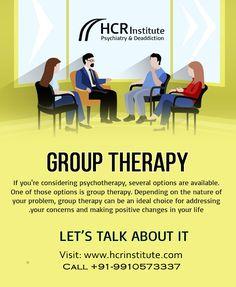 128 Best HCR Institute images in 2019 | Psychiatry, Depression