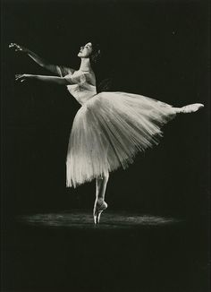 Margot Fonteyn  (1919-1991)  Widely regarded as one of the greatest classical ballet dancers of all time.    Prima Ballerina Assoluta of the Royal Ballet, appointed by HM Queen Elizabeth II.