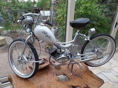 Simson Suhl SR 2 E Moped läuft super kl. Rennausführung - Rennfix | eBay