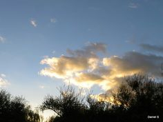 Longavi Clouds, Celestial, Sunset, Outdoor, Pictures, Outdoors, Sunsets, Outdoor Games, Cloud