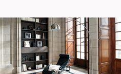 62 Meilleures Images Du Tableau Schmidt Rangement Closet Solutions