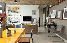 Quem está acordado da um alô. A madruga de trabalho está só começando. Vamo que vamo!!!!! ::: Inspiração ::: #referência #arch #arquitetura #home #homedesign #homedecor #luxuryhomes #luxury #design #interiordesign #design #decor #construction #contemporary #modern #house #living #lifestyle #life #decoração #detalhes #details #instaart #instaarchitecture #instaarch #instadecor #conceito_r