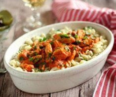 Zöldfűszeres-krémsajtos rántott csirkemell Recept képpel - Mindmegette.hu - Receptek Curry, Ethnic Recipes, Food, Meal, Essen, Hoods, Curries, Meals, Eten
